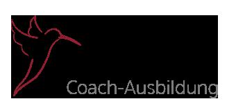 coachausbildung.de